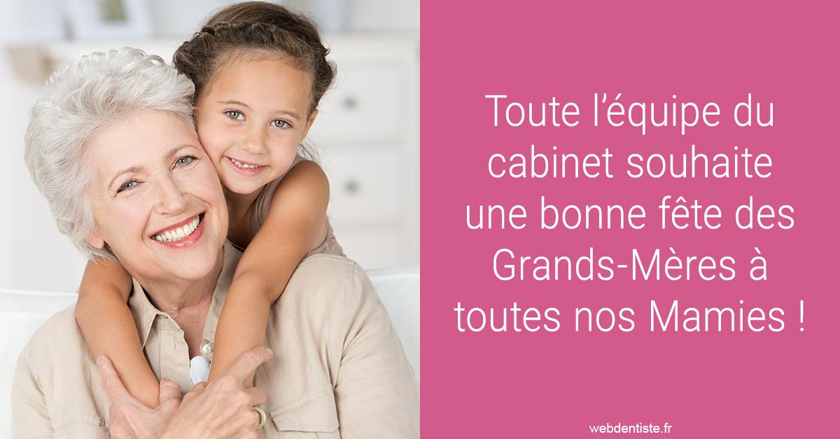https://selarl-saxe-lafayette.chirurgiens-dentistes.fr/Fête des grands-mères 1
