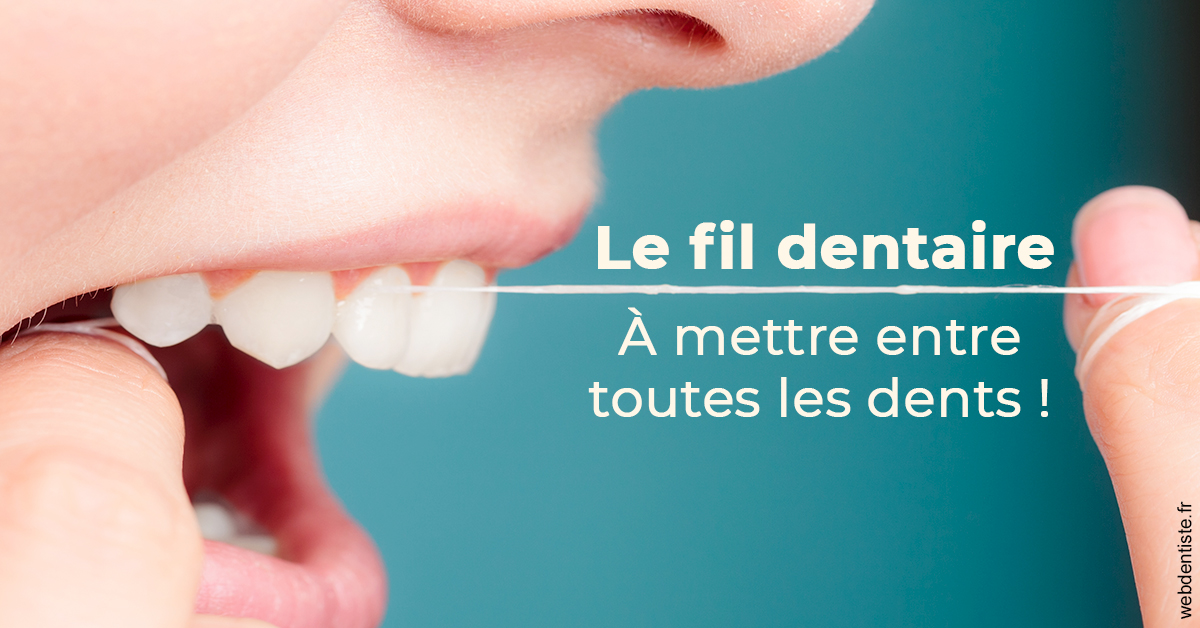 https://selarl-saxe-lafayette.chirurgiens-dentistes.fr/Le fil dentaire 2