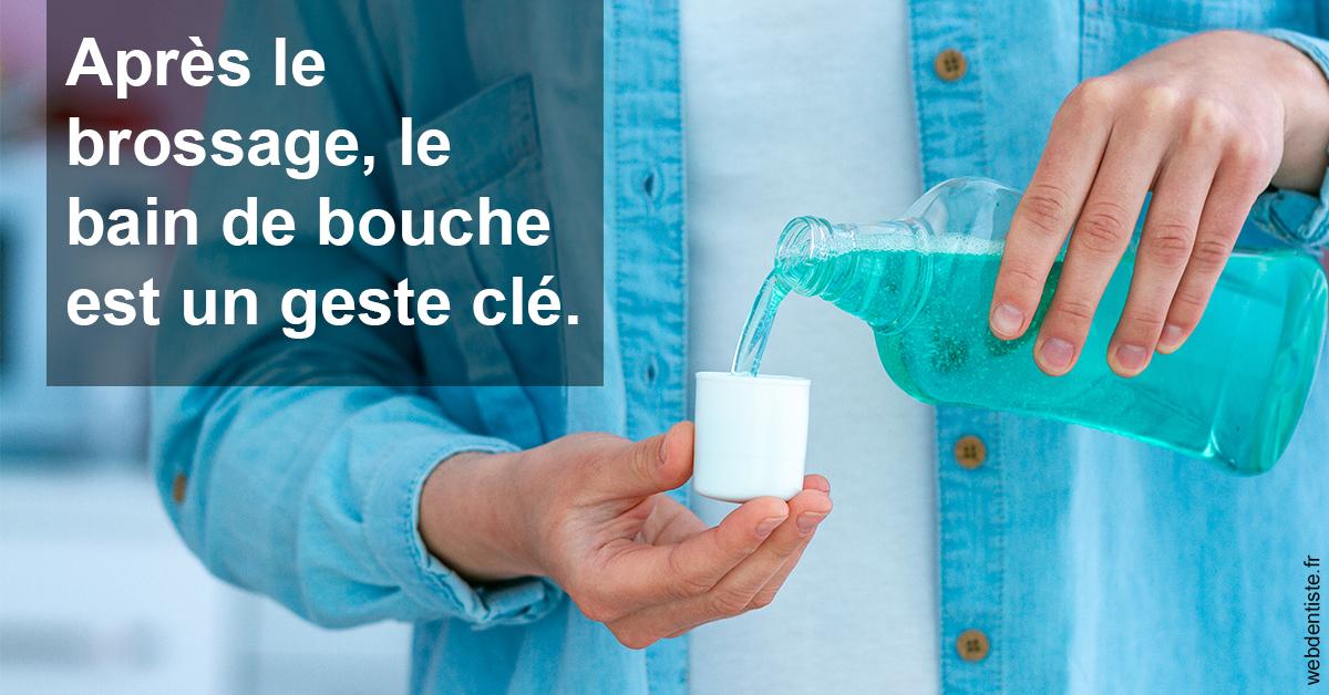 https://selarl-saxe-lafayette.chirurgiens-dentistes.fr/Bains de bouche 1
