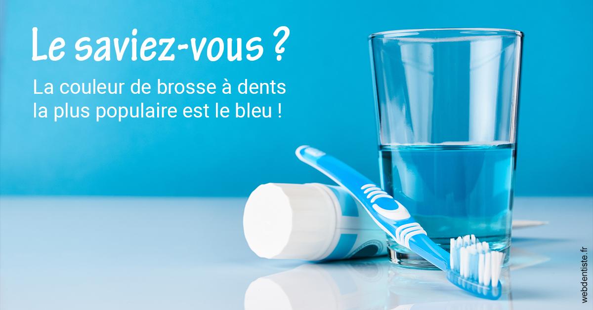 https://selarl-saxe-lafayette.chirurgiens-dentistes.fr/Couleur brosse à dents 2