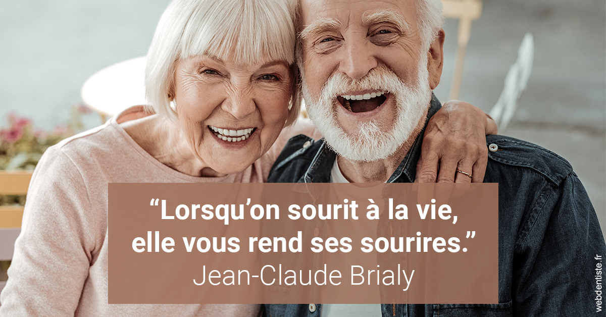 https://selarl-saxe-lafayette.chirurgiens-dentistes.fr/Jean-Claude Brialy 1