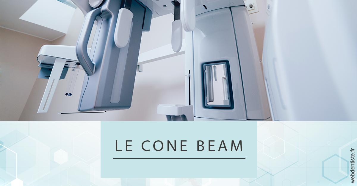 https://selarl-saxe-lafayette.chirurgiens-dentistes.fr/Le Cone Beam 2