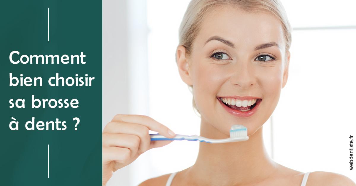 https://selarl-saxe-lafayette.chirurgiens-dentistes.fr/Bien choisir sa brosse 1