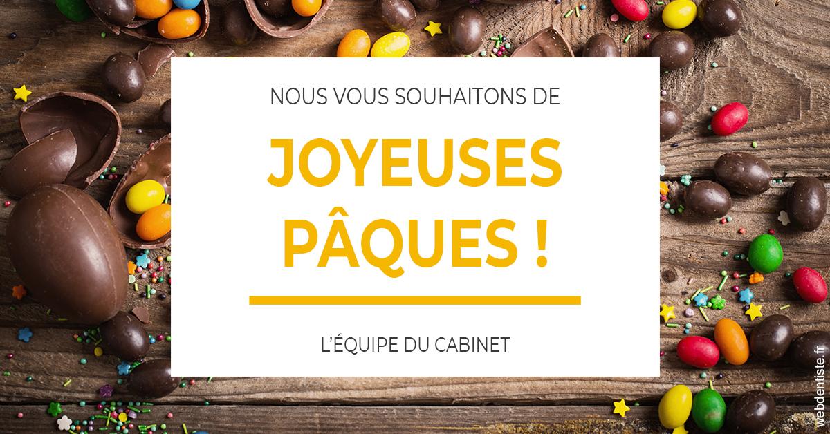https://selarl-saxe-lafayette.chirurgiens-dentistes.fr/Pâques 2