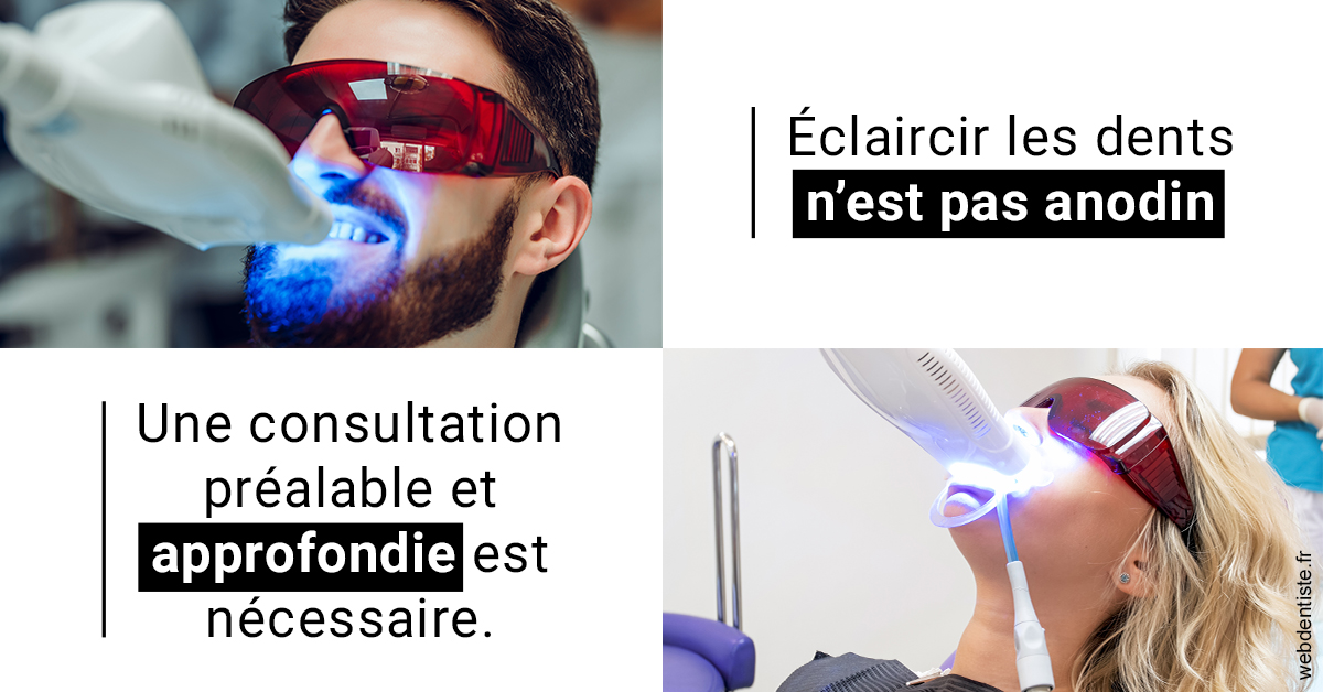 https://selarl-saxe-lafayette.chirurgiens-dentistes.fr/Le blanchiment 1