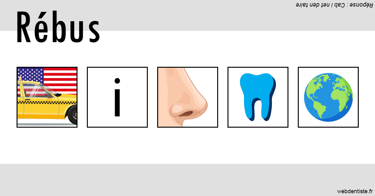 https://selarl-saxe-lafayette.chirurgiens-dentistes.fr/Rébus 1