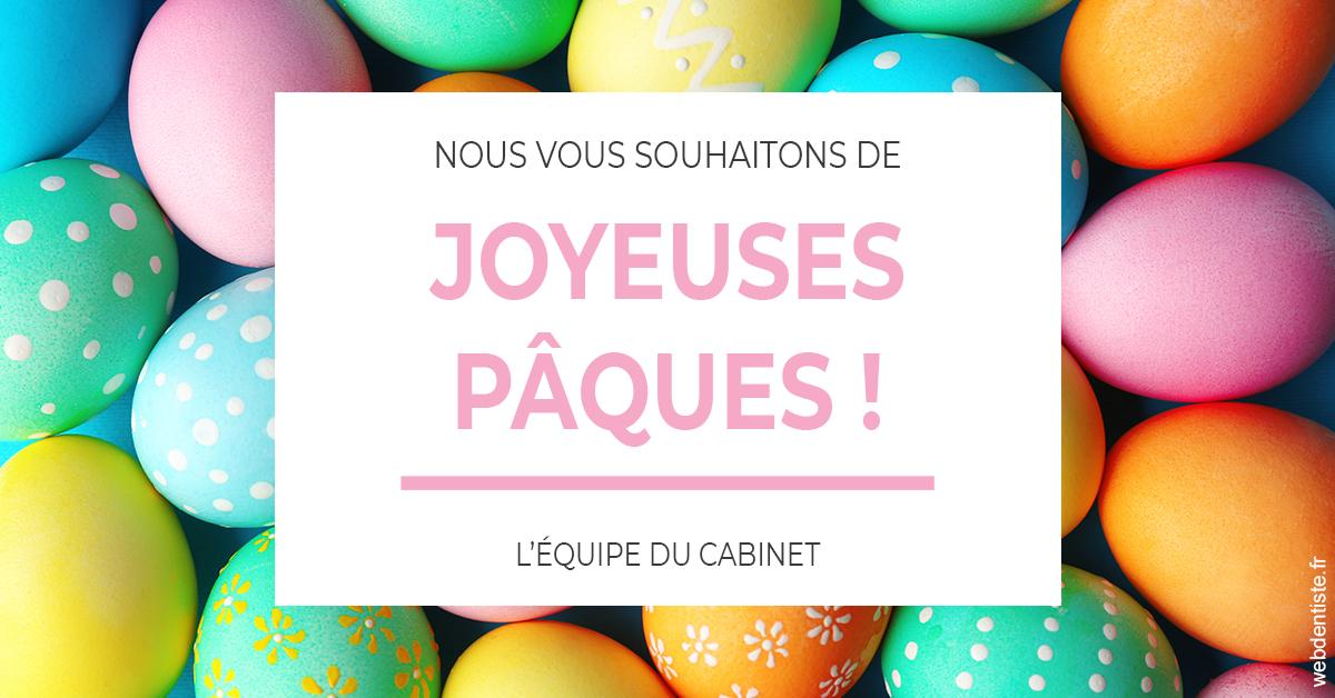 https://selarl-saxe-lafayette.chirurgiens-dentistes.fr/Pâques 1