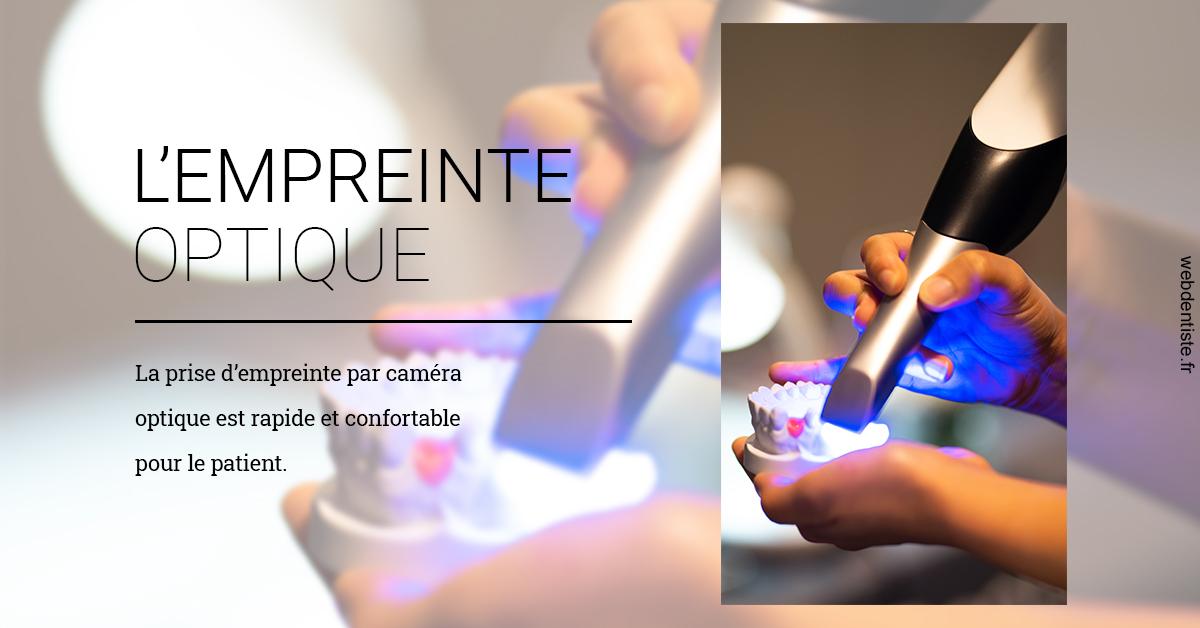 https://selarl-saxe-lafayette.chirurgiens-dentistes.fr/L'empreinte Optique 2